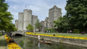 Canterbury local area 1366x